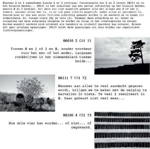 Dreun - 10111 - booklet1