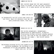 Dreun - 10111 - booklet2