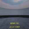 Jovica Storer - Borderlines - cover